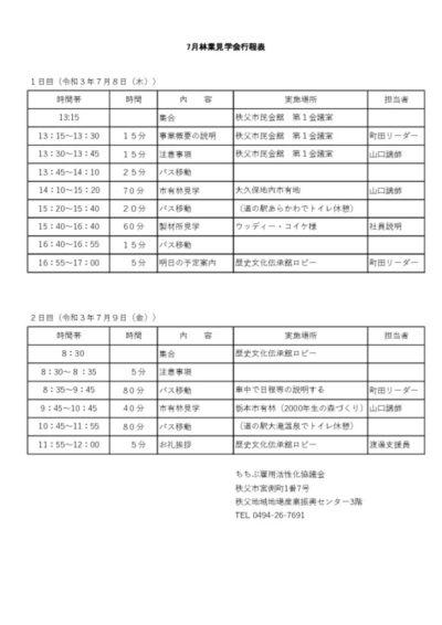 工程表(実施用)のサムネイル